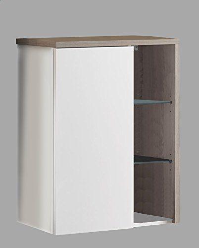 Ber ideen zu badezimmer unterschrank auf pinterest - Spiegelschrank molger ...