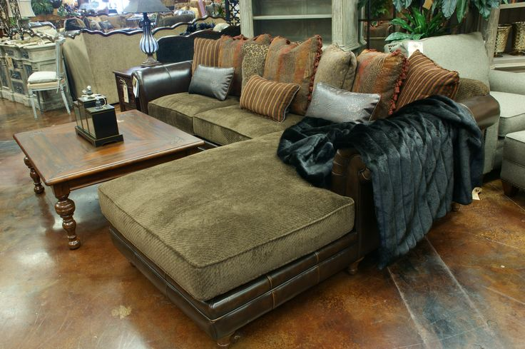 Available At CARTERu0027S FURNITURE, Midland, Texas 432 682 2843  Http://www.cartersfurnituremidland.com/ Https://www.facebook.com/Carters. Furniture.Midu2026