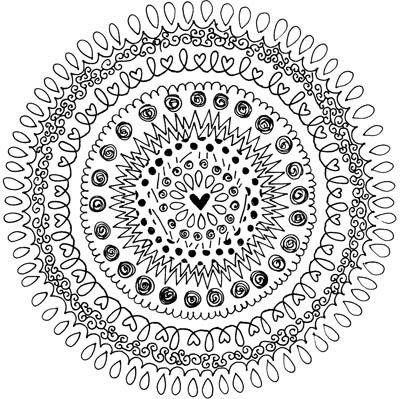 360 Doodle
