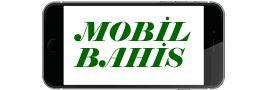 Mobil Bahis Sitesi Giris ve Degerlendirmesi - Mobilbahis