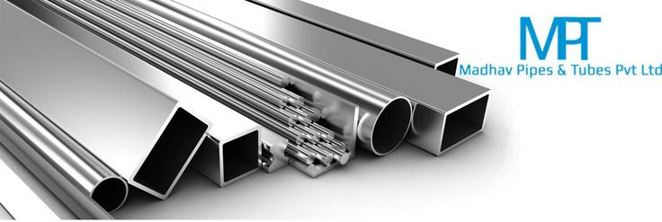 We specialize in offering the Industrial Pipe Suppliers in Chennai, Rectangular Hollow Section Suppliers in Chennai. We provide the efficient services at low budgets.