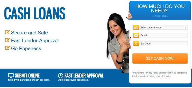 Native American Tribal Payday Loan Lenders Welcome To Cash Advance