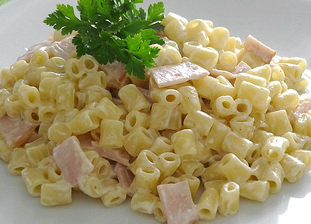10 ιδέες για μαγείρεμα στον φούρνο μικροκυμάτων! - Daddy-Cool.gr