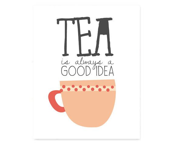 Kitchen Tea Quotes For Cards: 17 Best Images About Kitchen Decor On Pinterest