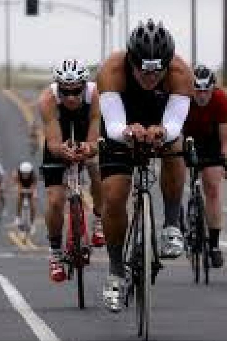 91 best best of triathlon hacks blog images on pinterest for Ironman plan