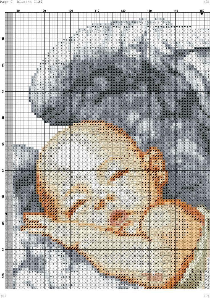 ac51b8759a9277b010dd76ce24a3d1fe.jpg (736×1041)