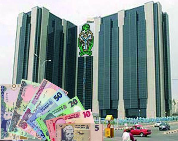 "The Central Bank of Nigeria introduced new Forex rates. According to the CBN, it would no longer trade the naira at N375 per dollar for transactions such as school fees, medical bills and travel allowances. Nigerians can now get the dollar at N360/$ across all commercial banks within the country. With this announcement banks will sell at rates not more than N360/$1 to Nigerians. This news comes over a month after it released a new Forex policy, which it titled ""New Policy Actions i..."