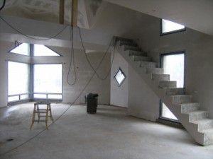 Les 25 meilleures id es concernant prix beton cire sur pinterest prix beton - Escalier beton cire prix ...