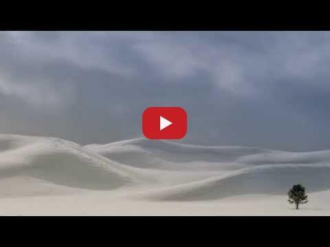 Mindössze 2 perc ez a MAGYAR videó, de óriási sikert aratott - Ezt neked is látnod kell!