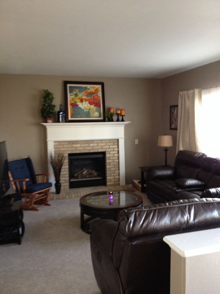 Living room wall color benjamin moore indian river - Benjamin moore paint for living room ...