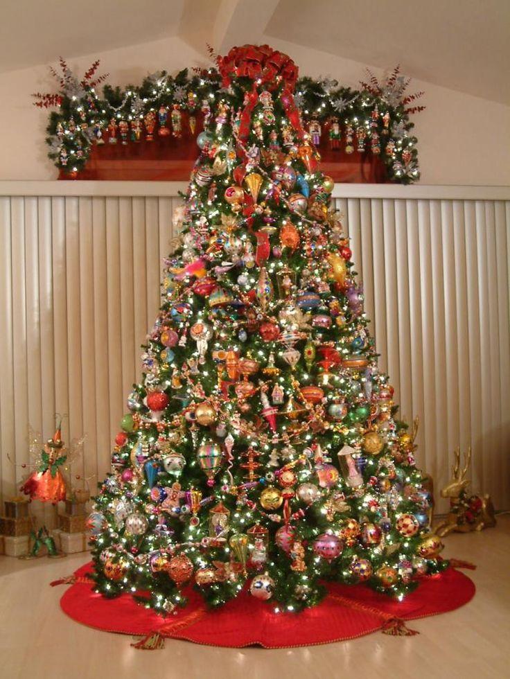 92 best i love radko xmas ornaments images on pinterest