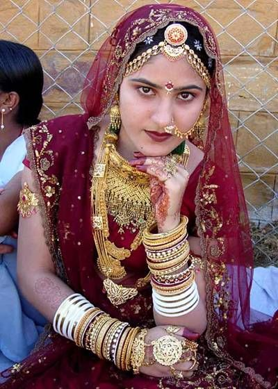 http://meettotravel.com/sejours/voyage-groupe-circuit-inde #Rajasthan #Bijoux…