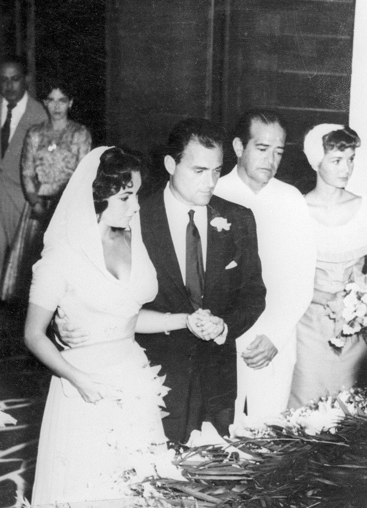 3rd Marriage Wedding Dresses