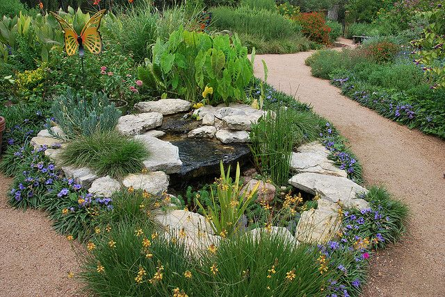 41 Best Xeriscape Images On Pinterest Landscaping Garden Deco And Gardening