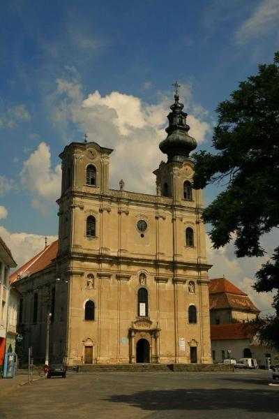 10 locuri din Romania pentru 2013