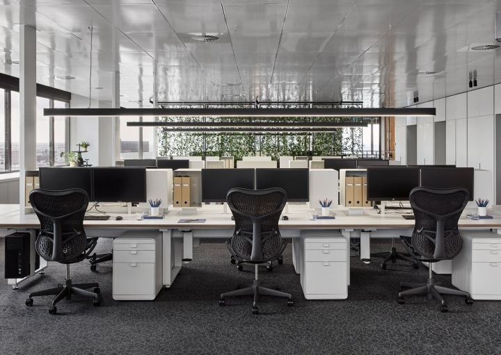 267 best Cool Office images on Pinterest