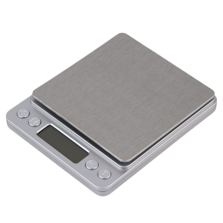 Accuracy Digital Scale Electronic Scale Platform Jewelry Gold Diamond Scale 500g/0.01g. Model Number: ZC507901Brand Name: OUTADType: Digital Pocket ScaleRated Load: 2000g-200gColor: SilverAccuracy Digital Scale Electronic Scale Platform Jewelry Gold Diamond Scale 500g/0.01g Weighing Balance Blue LCD