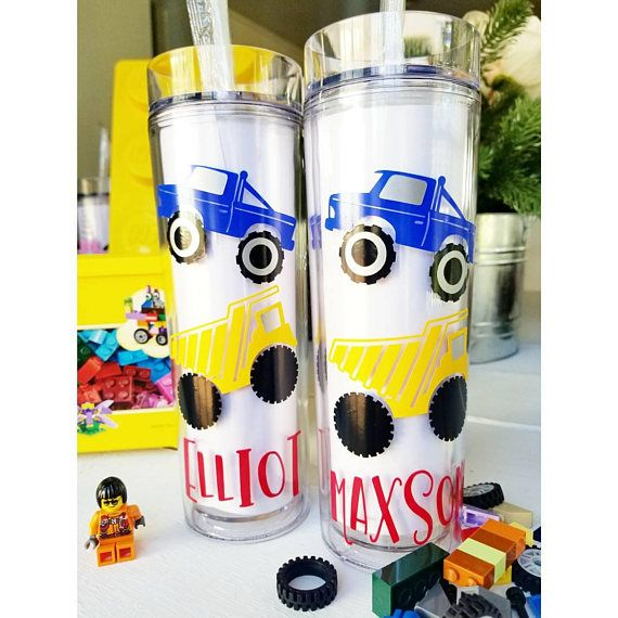 Boys Personalized Water Bottle / Boys Personalized Easter Gift / Boys Custom Tumbler / Boys Easter Basket  Tumbler / Boys Water Bottle  https://www.etsy.com/listing/596849035/boys-personalized-water-bottle-boys