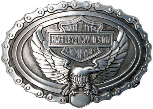 77 best belt buckle images on pinterest | belt buckle, harley