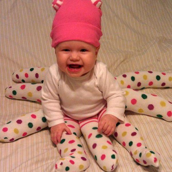 roupas-de-bebe