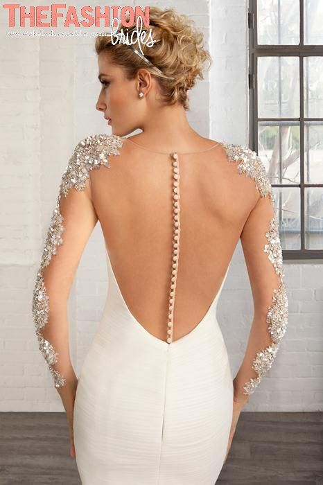 cosmobella-2016-bridal-collection-wedding-gowns-thefashionbrides030