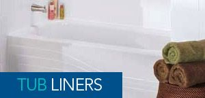 Frequently Asked Questions About Bathtub Liners - http://www.luxurybath-ohio.com/blog/frequently-asked-questions-about-bathtub-liners/