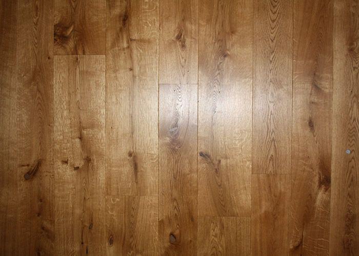 Image result for floorboards