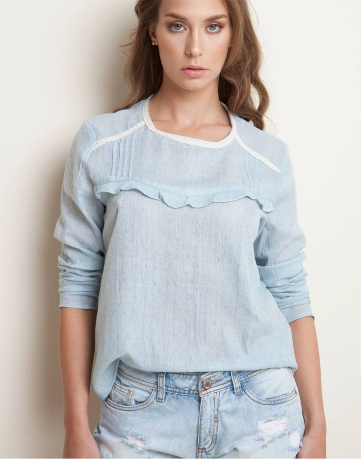 camisa-140169-azul-1.jpg