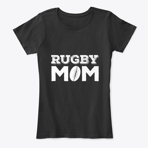 rugby-milf