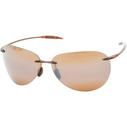polarized sunglasses best  1000+ images about Top 10 Best Sunglasses For Driving on Pinterest ...