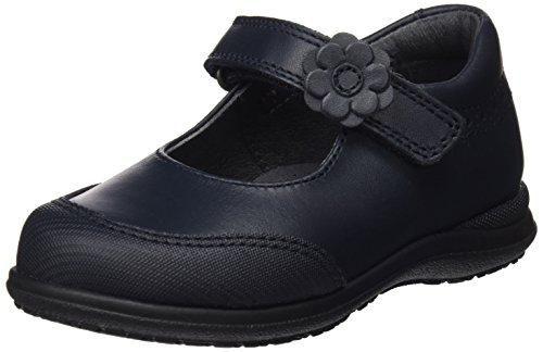 Oferta: 44€ Dto: -11%. Comprar Ofertas de Pablosky 319920, Zapatos Mary Jane Niñas, Azul, 32 EU barato. ¡Mira las ofertas!