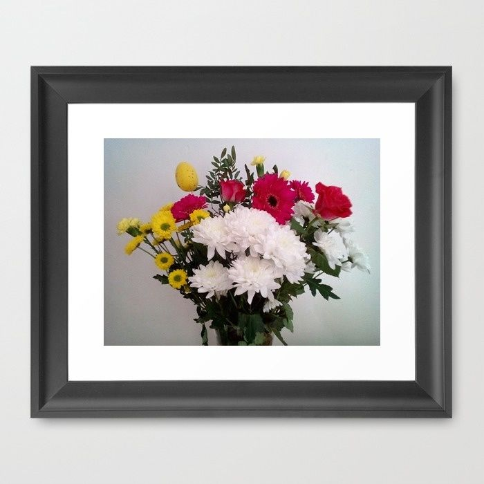 My latest photography available from my Society6 store.