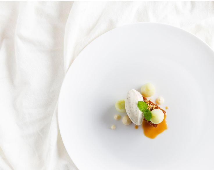 55 best Alta cucina images on Pinterest Food art, Food plating