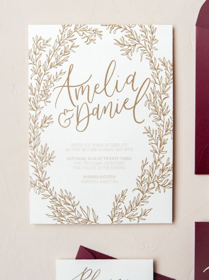 2680 best Invitations images on Pinterest | Wedding stationery ...