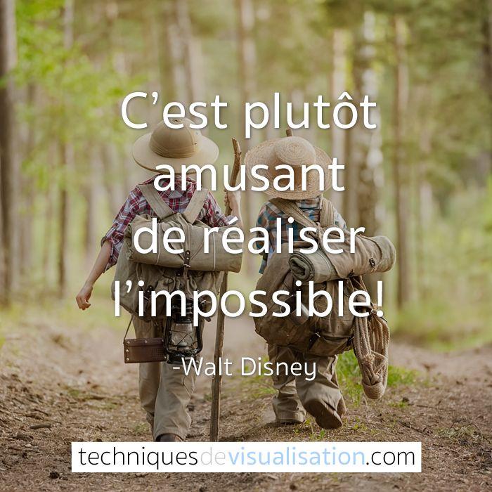 Quote-52-Walt-Disney---C'est-plutôt-amusant-de-réaliser-l'impossible!
