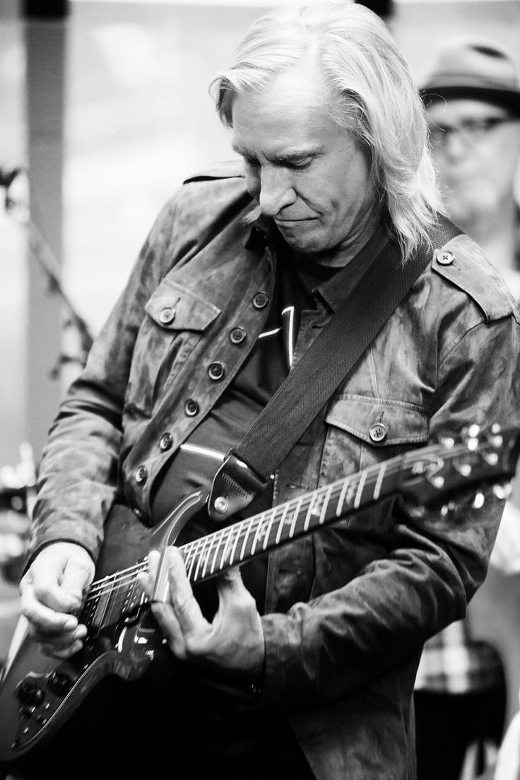 211 best joe walsh images on pinterest | eagles band, the eagles