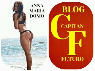 CAPITAN FUTURO: RASSEGNA VIDEO NOTIZIE LOCALI 19/09 Lucca, Abruzzo...