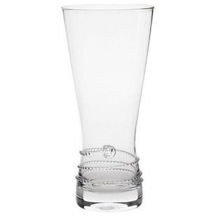 Transitional Beer Glasses by Chelsea Gifts Online