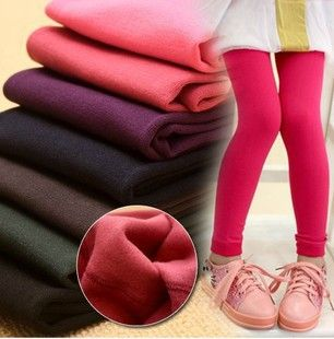 baby pants autumn winter girl Warm pants elastic girl's leggings kid's children warm Children's pants #>=#>=#>=#>=#> Click on the pin to check out discount price, color, size, shipping, etc. Save and like it!