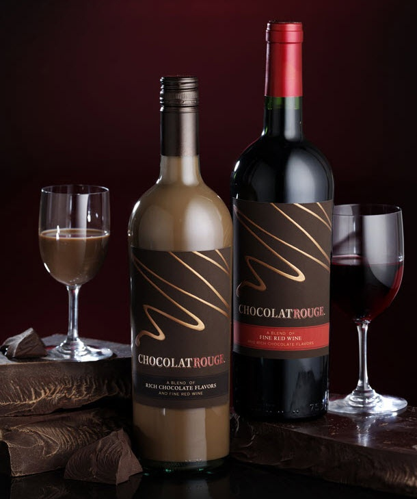Best Wine With Dark Chocolate 62 best wines i suggest images on pinterest alcoholic beverages a perfect way for me to enjoy my valentine chocolate and red winerc chocolatrouge chocolate and red wine the perfect combination sisterspd
