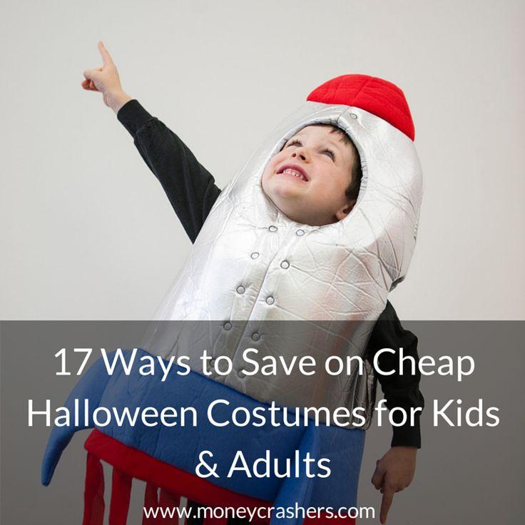 Cheap Halloween Decor: 17 Best Ideas About Cheap Halloween Costumes On Pinterest
