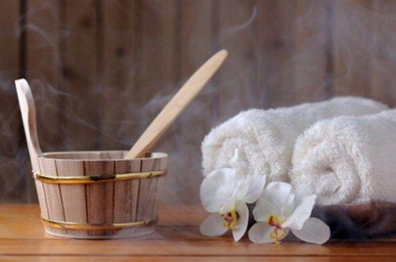 Ripulire e svuotare completamente il colon dona una sensazione di benessere e leggerezza. Ecco un rimedio naturale La pulizia del colon è una conoscenza antichissima che va dagli antichi greci agli…