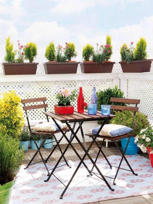 Design#5001178: Die 25+ besten ideen zu outdoor privatsphäre auf pinterest .... Tipps Sichtschutz Garten Privatsphare