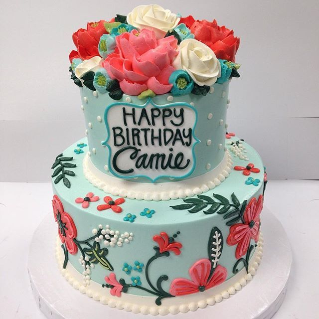 5553 best images about Cakes Cookies on Pinterest Birthday