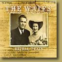 The song that inspired Matilda's grandmother's story.  Fiona Lowe, Romance Author, Small Towns - Big Hearts