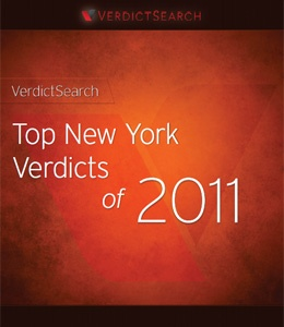New York Construction Accident Lawyer 866 atty rules comprising victims connected with structure damages in Ny city.