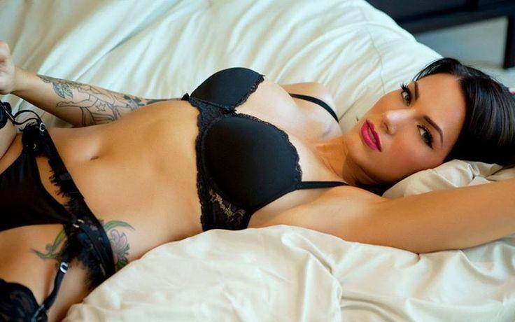 Sexy girl avec le polonais.  http://neworleans.pl/en/?nkpage=4