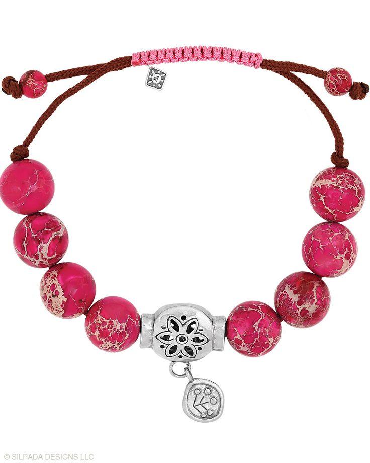 22 best Silpada Designs Jewelry images on Pinterest Silpada