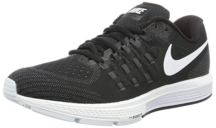 558bf99c6a3f1 Nike Women s Air Zoom Vomero 11 Running Shoe Review