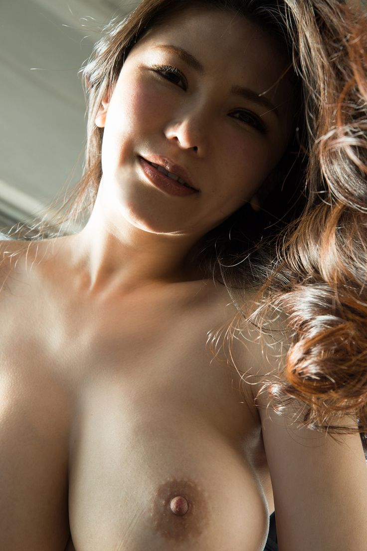 image Uncensored jav idol unit oral sex fan service subtitled